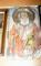 Ιερά εικόνα Αγίου Αθανασίου