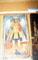 Ιερά εικόνα Αρχαγγέλου Μιχαήλ